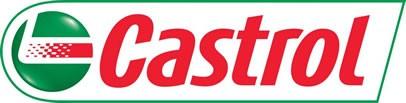 Castrol_
