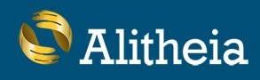 alitheia