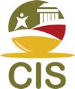 cis-logo1.fw
