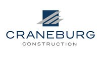 craneburg construction