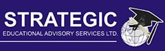strategic education advisory services